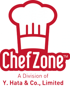 ChefZone_outline_with_Div (1)
